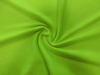 poly stretch elastic polyester spandex fabric for Sportswear
